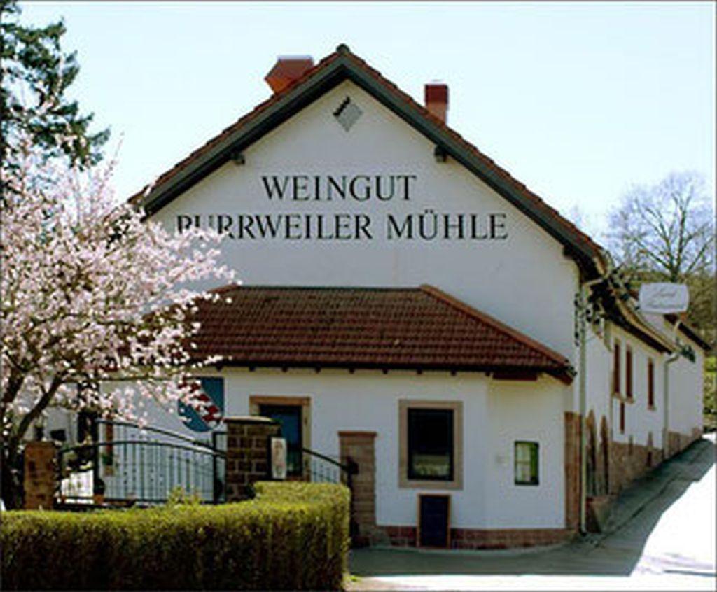 Burrweiler Mühle (9)