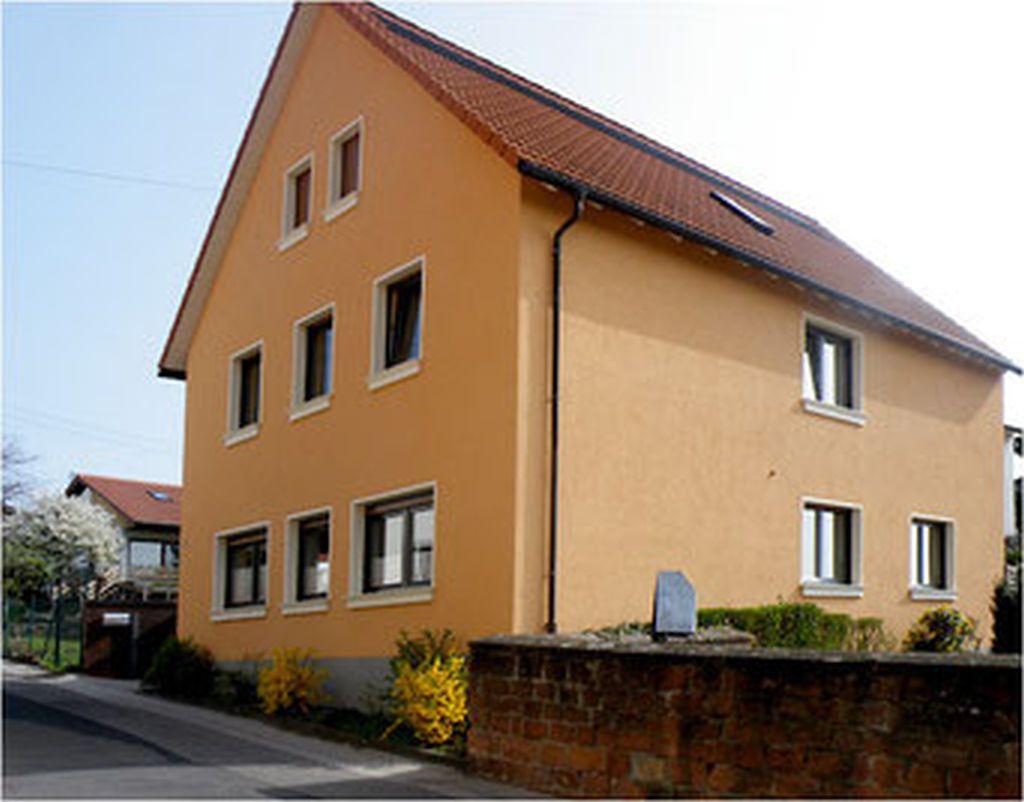 Wohnhaus in St.Martin (3)