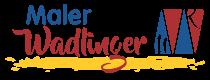 Maler Wadlinger